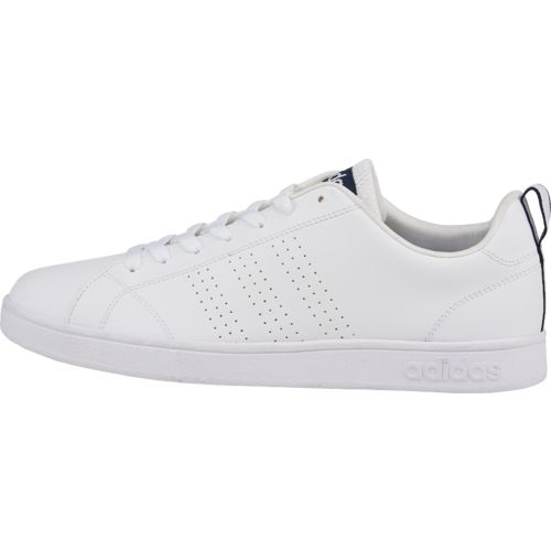 adidas™ Men's Advantage Clean VS Shoes