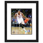"Photo File Oklahoma City Thunder Kevin Durant 8"" x 10"" Action Photo"