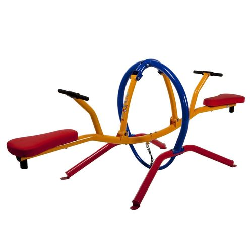 Impex Gym Dandy Teeter Totter