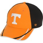 '47 Kids' University of Tennessee Sparcrow MVP Cap