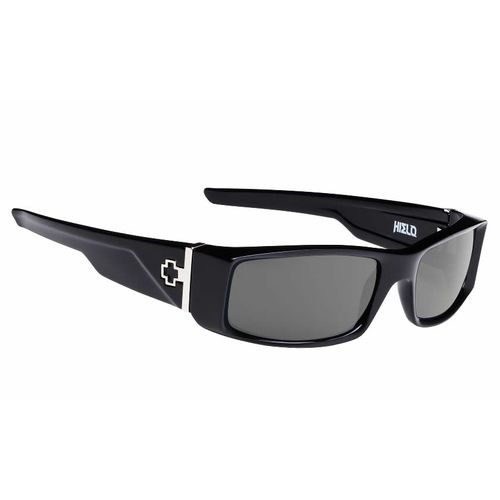 SPY Optic Hielo Happy Sunglasses - view number 1