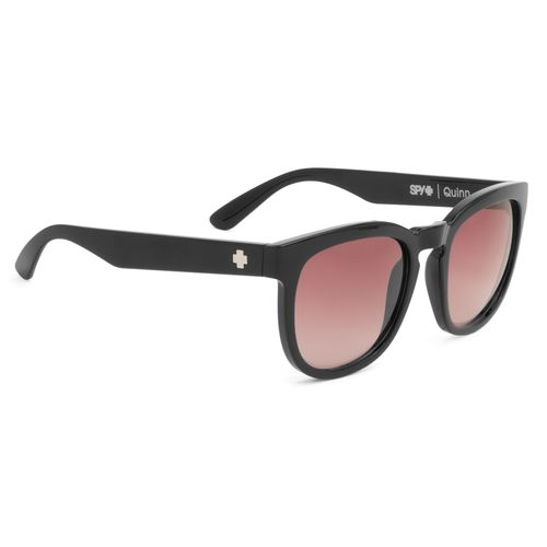 SPY Optic Women's Quinn Sunglasses