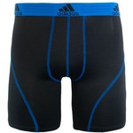 adidas™ Men's Midway Sport Performance climalite® Boxer Briefs 2-Pack