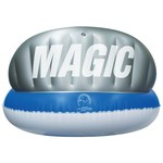 Poolmaster® Orlando Magic Luxury Drifter - view number 2