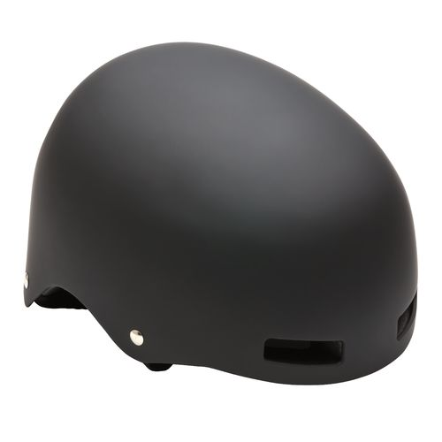 Mongoose® Boys' Skull Helmet - view number 2