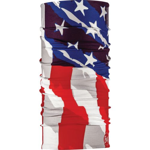 Buff Adults' UV Buff Americana Headwear