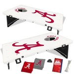 BAGGO® University of Alabama Beanbag Toss Game