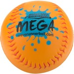 WaveRunner Sport Ball