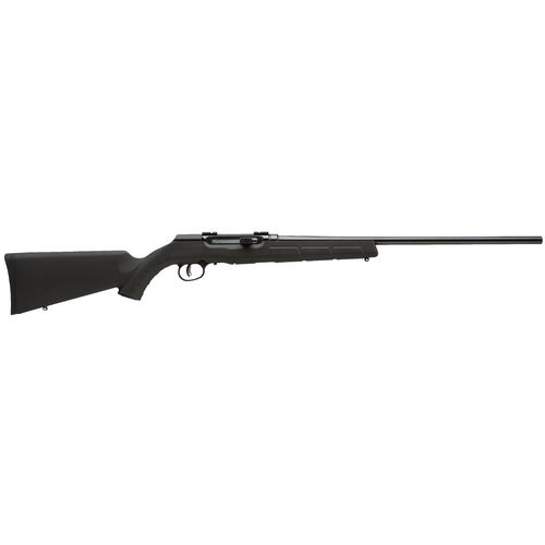 Savage A17 .17 HMR Semiautomatic Rifle