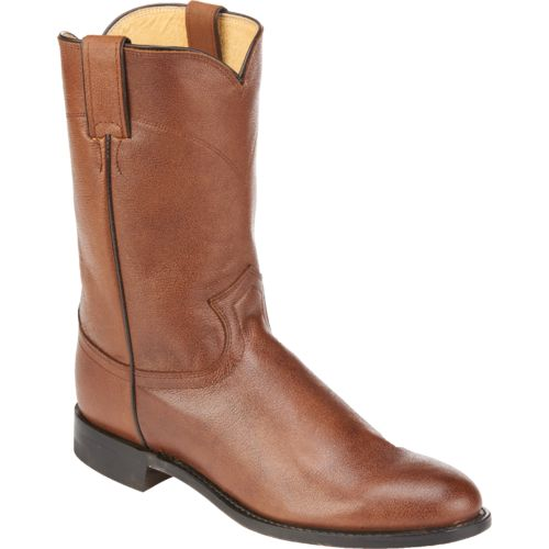 Justin Men's Roper Boots - view number 2