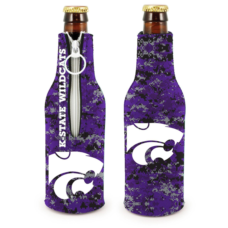 Kolder Kansas State University Digi Camo Bottle Suit