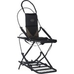 Game Winner® Climber Treestand