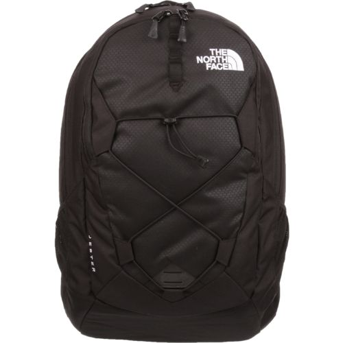 The North Face® Jester Backpack