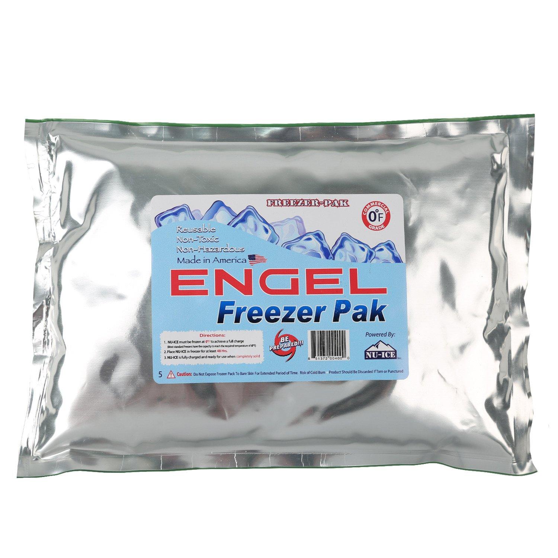 Engel 5 lb. Freezer Pak