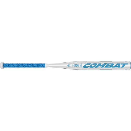 2016 Combat Sports International Girls' Maxum Fast-Pitch Composite Softball Bat -9 - view number 3