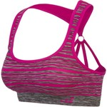 BCG™ Women's Seamless Novelty Back Bra