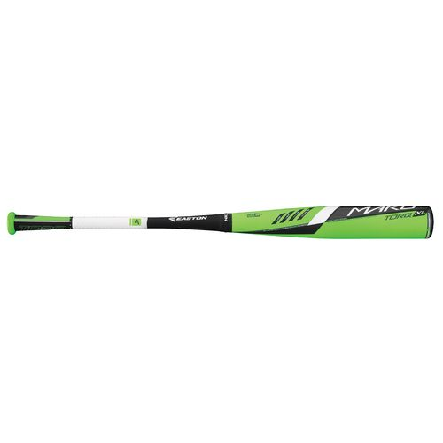 EASTON Adults' MAKO TORQ XL Baseball Bat -3 - view number 4