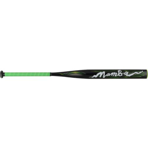 Mizuno 2016 Adults' Mamba USSSA Slow-Pitch Softball Bat -12 - view number 3