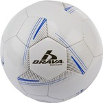 Brava™ Soccer Ball - view number 1