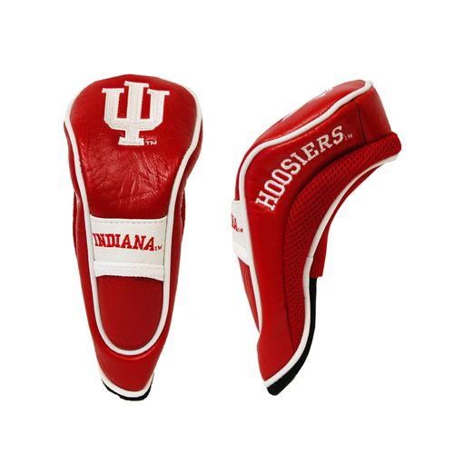 Team Golf Indiana University A7M Hybrid Head Cover - view number 1