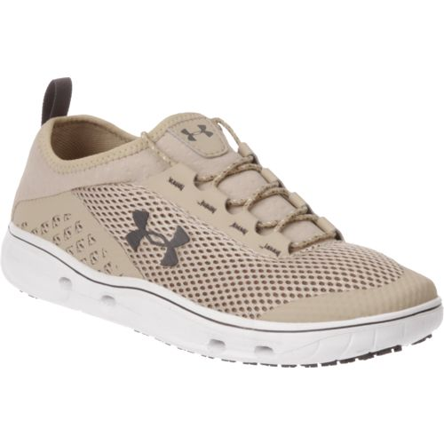 Men S Under Armour Kilchis Shoes