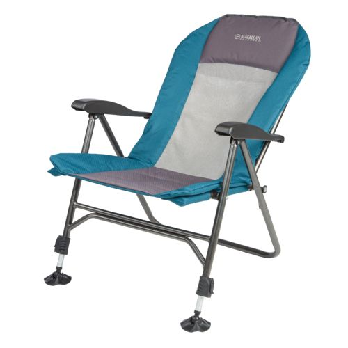 Magellan Outdoors™ Ultimate Padded Recliner Chair