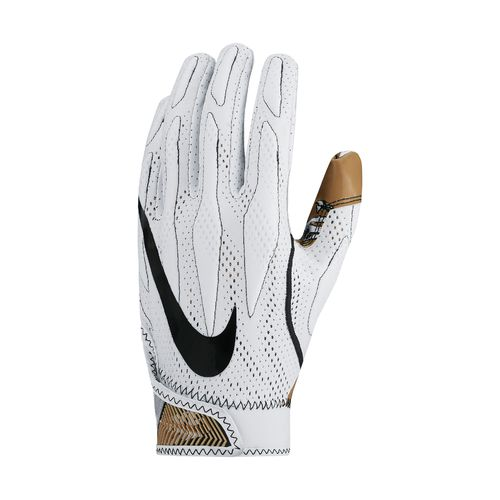 Nike Men's Superbad 4.0 Football Gloves