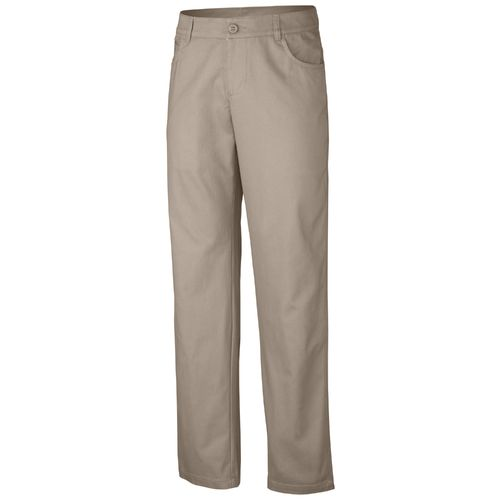 Columbia Sportswear Men's Brownsmead 5-Pocket Pant