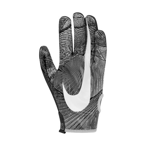 Nike Adults' Vapor Knit Football Gloves - view number 2