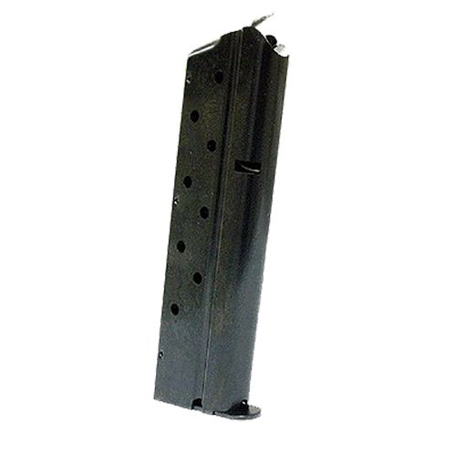 Colt AR-15 .223 Remington/5.56 NATO 9-Round Replacement Magazine - view number 1