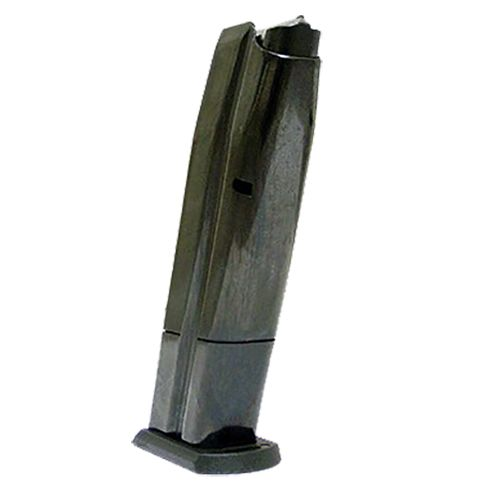 CZ 83 .380 ACP 12-Round Magazine - view number 1