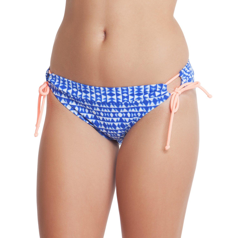 O'Rageous® Juniors' Mini Weeji Hipster Swim Bottom