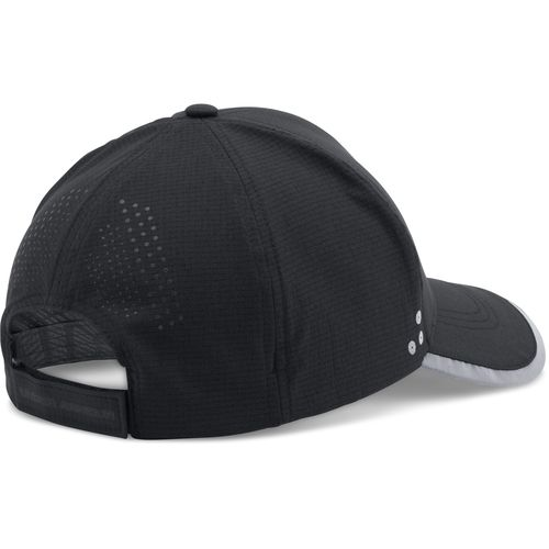 Under Armour Running Hats - Hat HD Image Ukjugs.Org bff9030368d