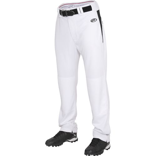 Rawlings® Youth Plated™ Baseball Pant