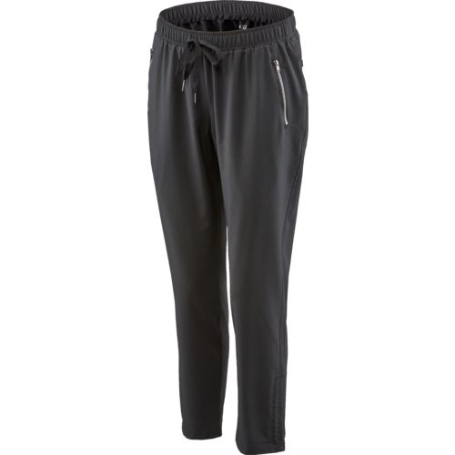 BCG™ Women's Metro Woven Ankle Pant