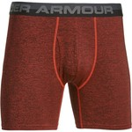 Under Armour™ Men's Original Series Printed Twist BoxerJock® Boxers