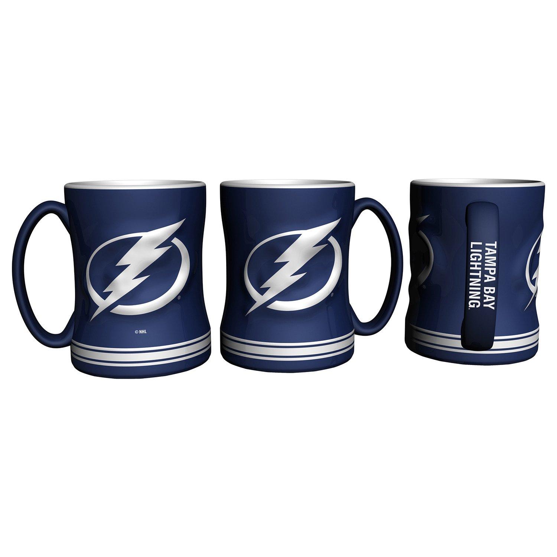 Boelter Brands Tampa Bay Lightning 14 oz. Relief