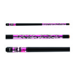 Viper Underground Sweet Candy Pool Cue Stick - view number 3
