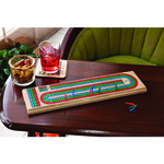 Mainstreet Classics Cribbage Game Set - view number 5
