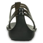 Crocs Women's Isabella T-strap Sandals - view number 3