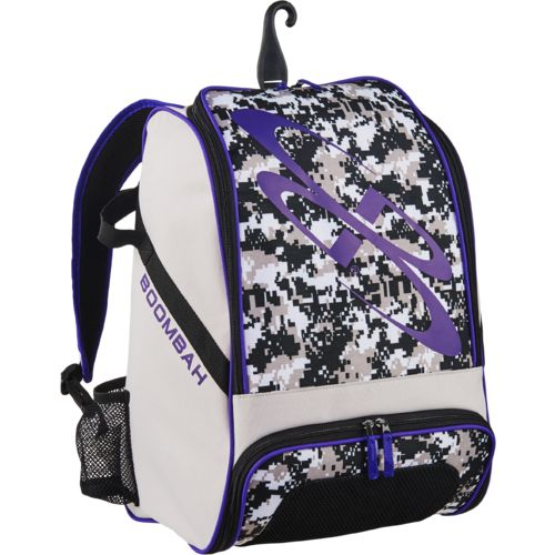 under armour baseball bat bag backpack