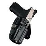 Galco Matrix FN Five-SeveN USG Paddle Holster - view number 1
