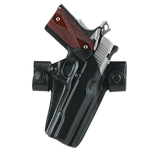 Galco Side Snap Scabbard SIG SAUER P220/P226 Belt