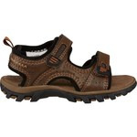 Magellan Outdoors™ Toddler Boys' Hudson Sandals