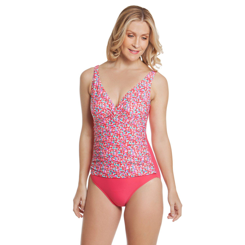 Sweet Escape™ Women's City Lights 1-Piece Swimsuit