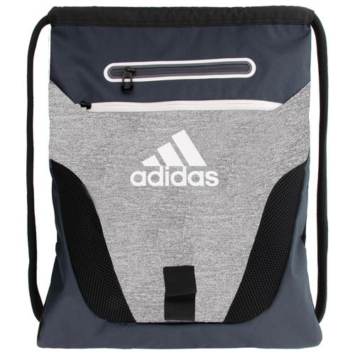 Buy adidas heritage bag   OFF74% Discounted 178c2f274d