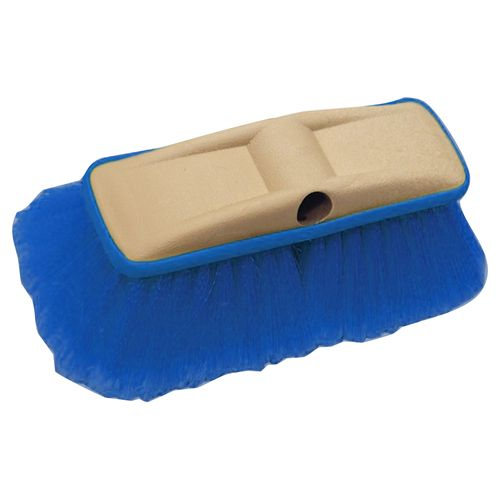 Star Brite Medium Premium Wash Brush Head