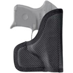 DeSantis Gunhide Nemesis Pocket Holster - view number 2
