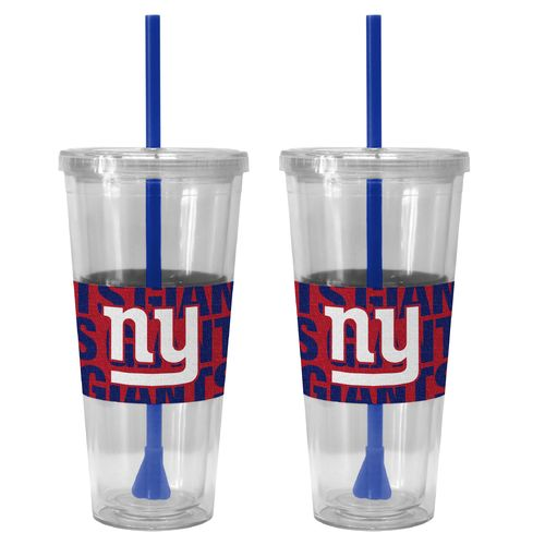 Boelter Brands New York Giants Bold Neo Sleeve