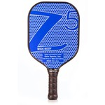Onix Composite Z5 Pickleball Paddle - view number 1